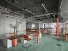 Ideal Gas Lab Office Taoyuan Taiwan By Waterfrom Design Yellowtrace 04