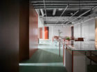 Ideal Gas Lab Office Taoyuan Taiwan By Waterfrom Design Yellowtrace 14
