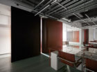 Ideal Gas Lab Office Taoyuan Taiwan By Waterfrom Design Yellowtrace 15
