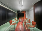 Ideal Gas Lab Office Taoyuan Taiwan By Waterfrom Design Yellowtrace 20
