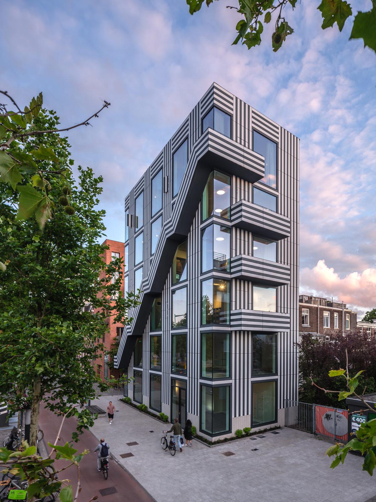 Studio Thonik Amsterdam Thomas Widdershoven Mmx Architects Photo Ossip Yellowtrace 26