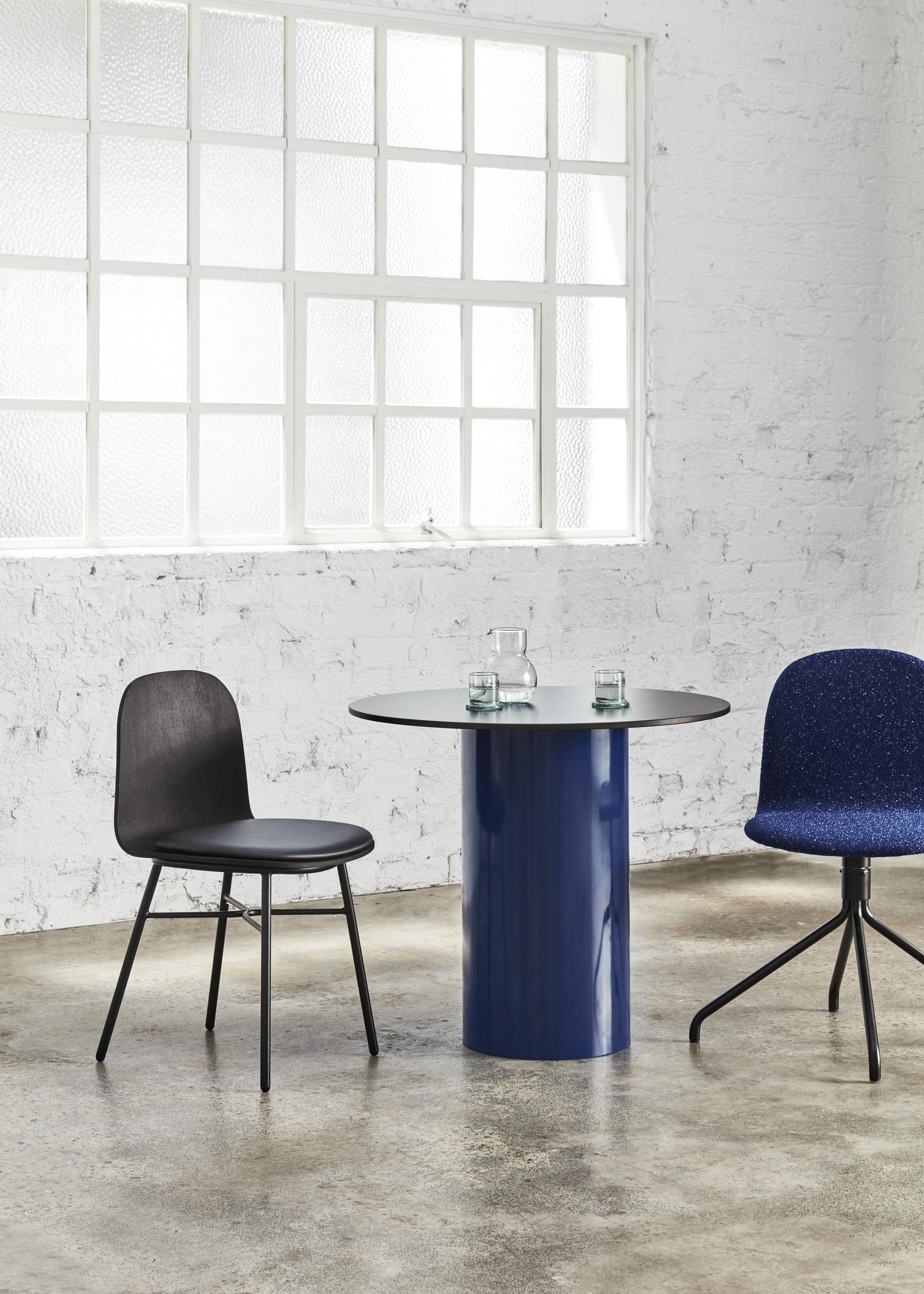 DesignByThem Potato Chair, Australian Design   Yellowtrace
