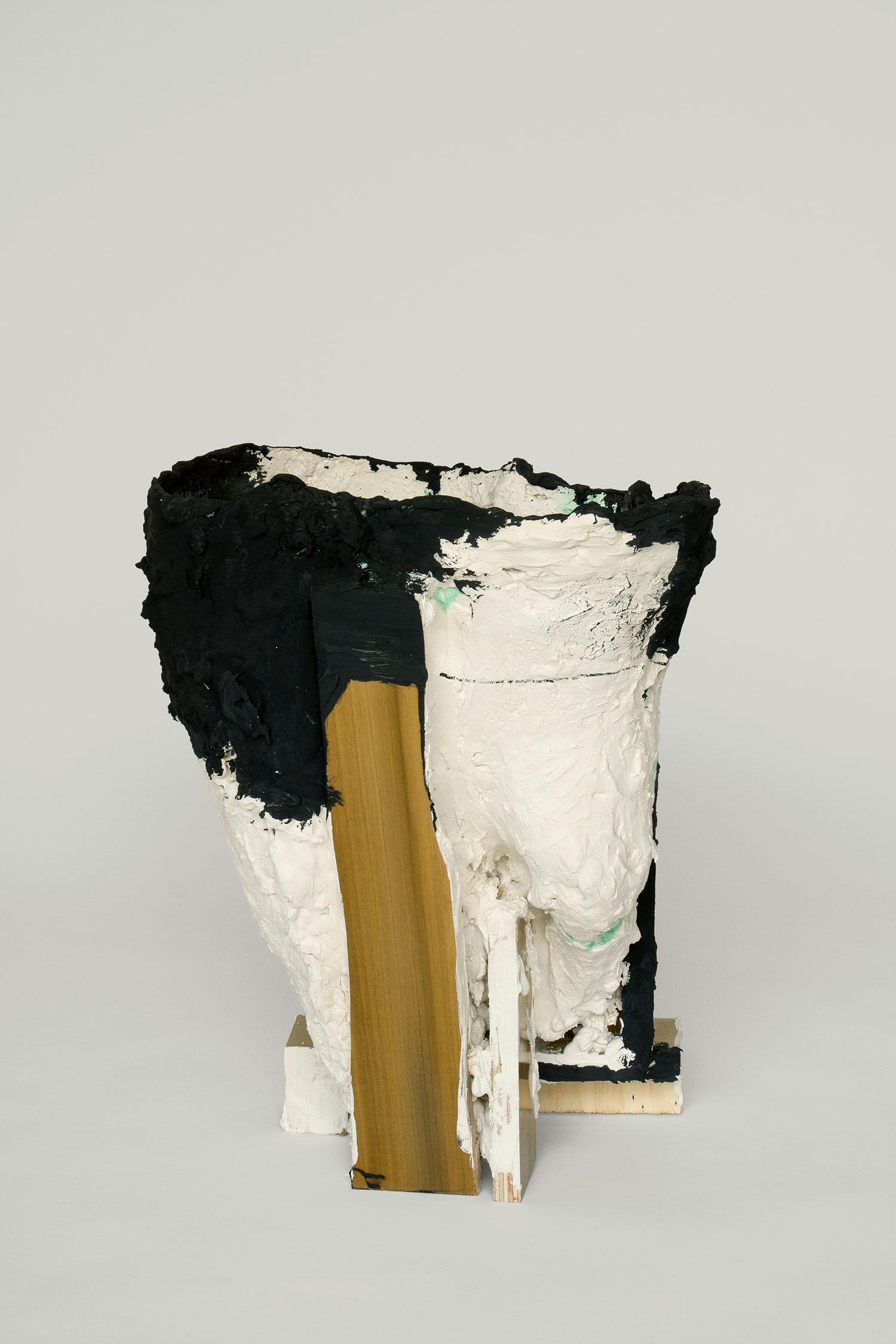 Grace Prince, Rolande Vase, Collectible Design | Yellowtrace