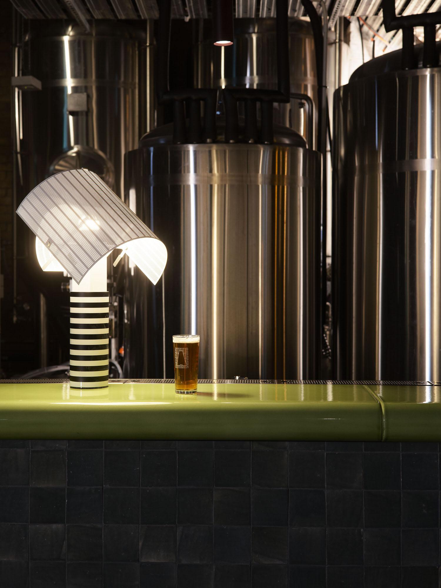Atomic Beer Project Redfern Ysg Studio Photo Anson Smart Yellowtrace 11