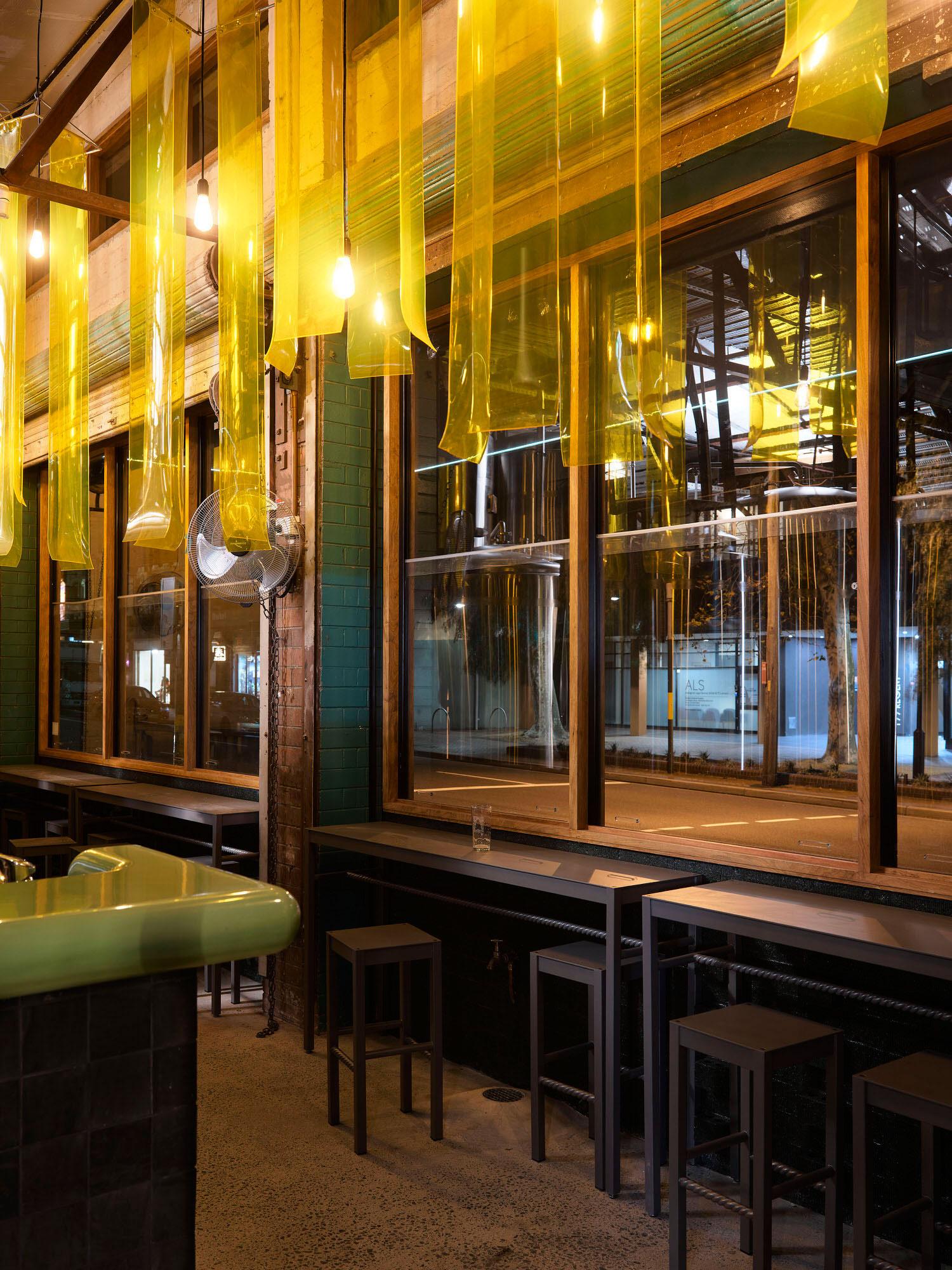 Atomic Beer Project Redfern Ysg Studio Photo Anson Smart Yellowtrace 12