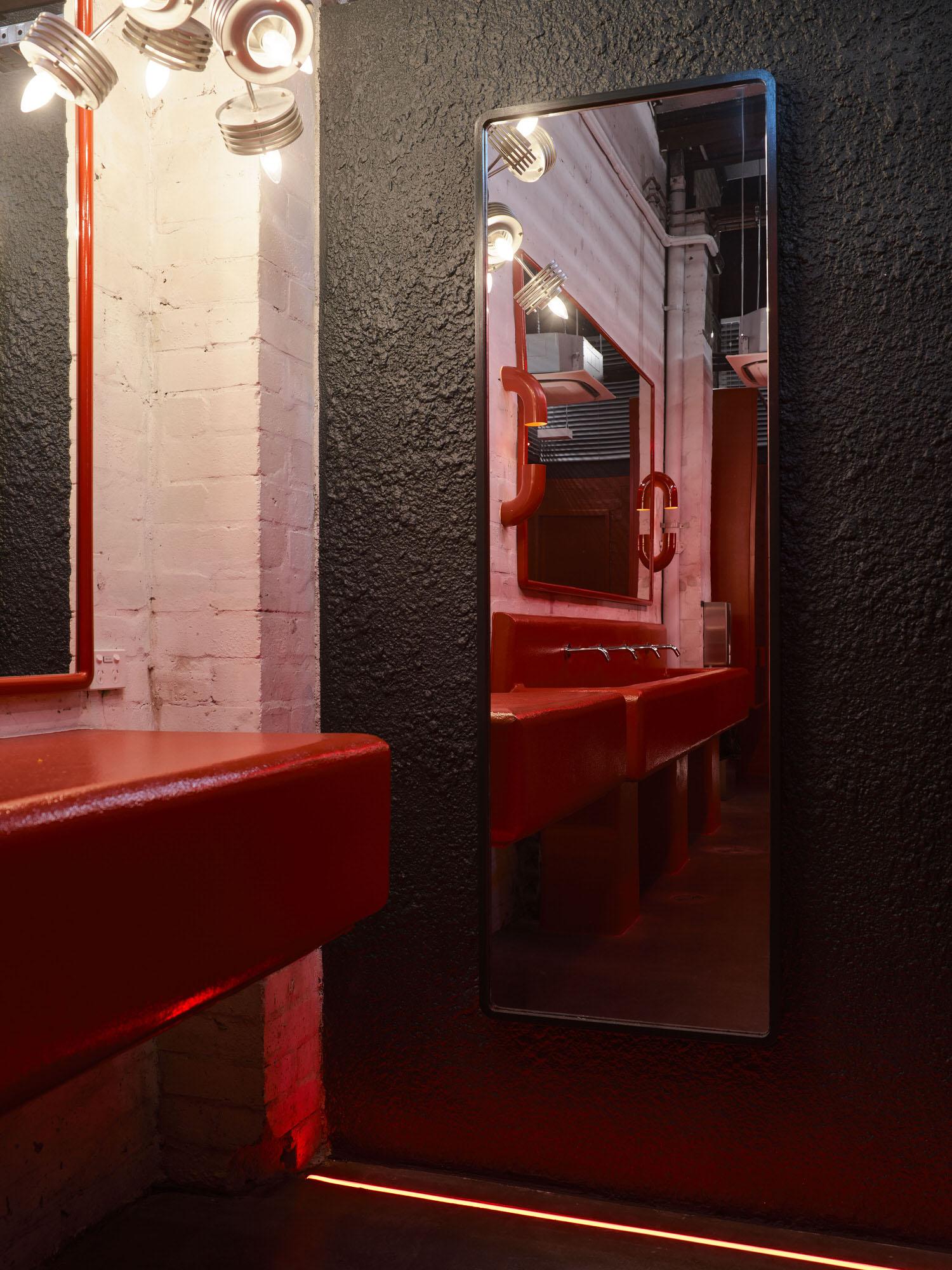 Atomic Beer Project Redfern Ysg Studio Photo Anson Smart Yellowtrace 24