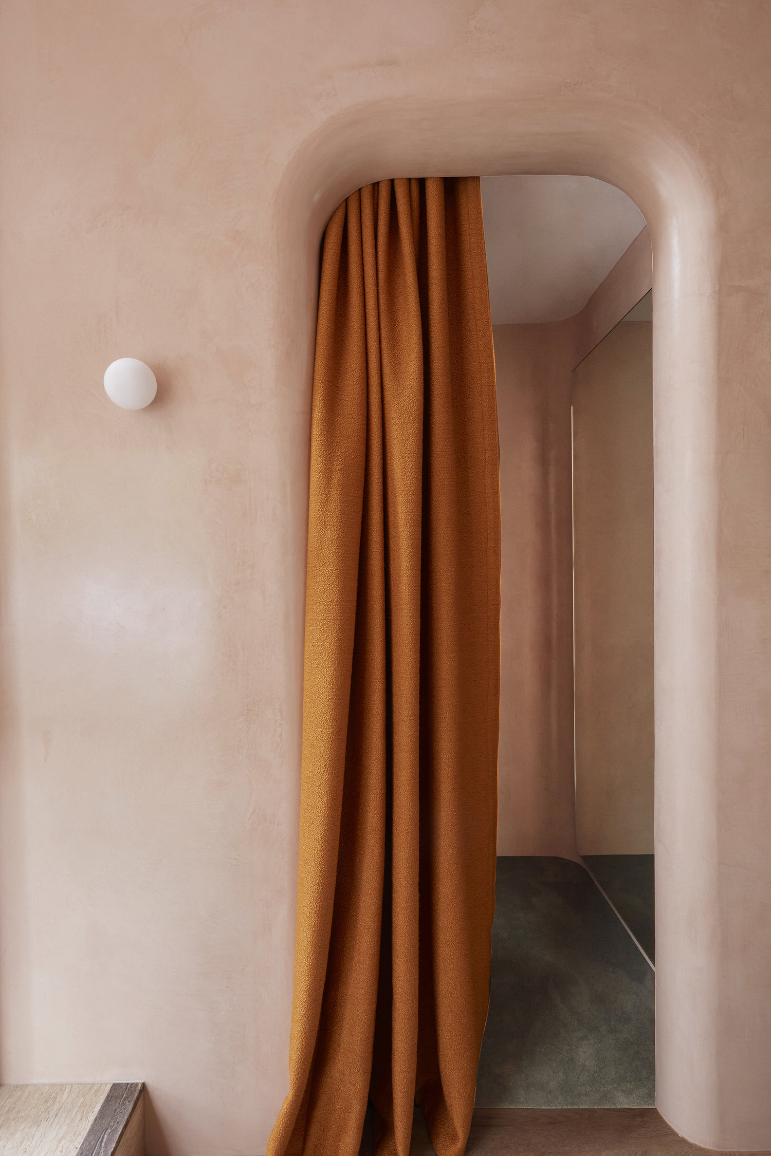 Akin Atelier Camilla And Marc Armadale Retail Interiors Photo Sean Fennessy Yellowtrace 10
