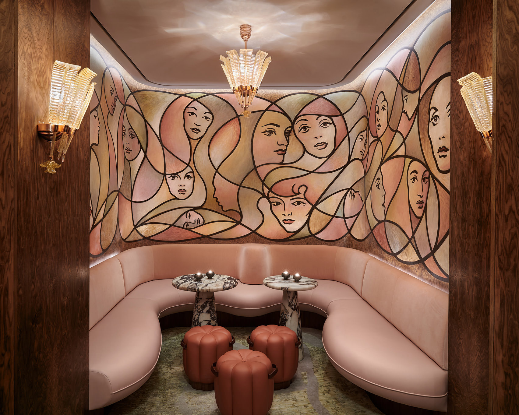 The Berkeley Bar Terrace London Bryan O Sullivan Studio Yellowtrace 14