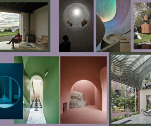 Yellowtrace Best Of 2020 Architecture
