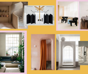 Yellowtrace Best Of 2020 Commercial Interiors