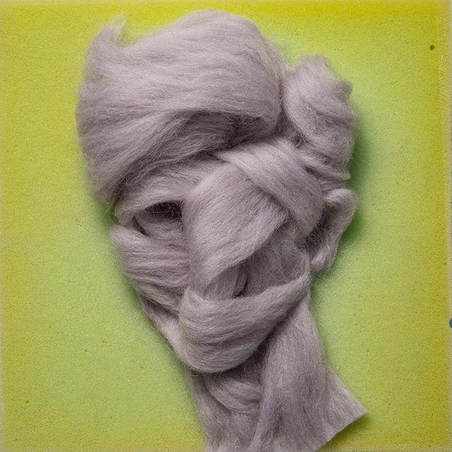 Expressive Faceless Portraits Iranian Artist Salman Khoshroo Yellowtrace 15