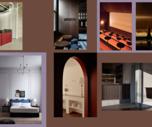 Yellowtrace Best Of 2020 Hospitality Interiors