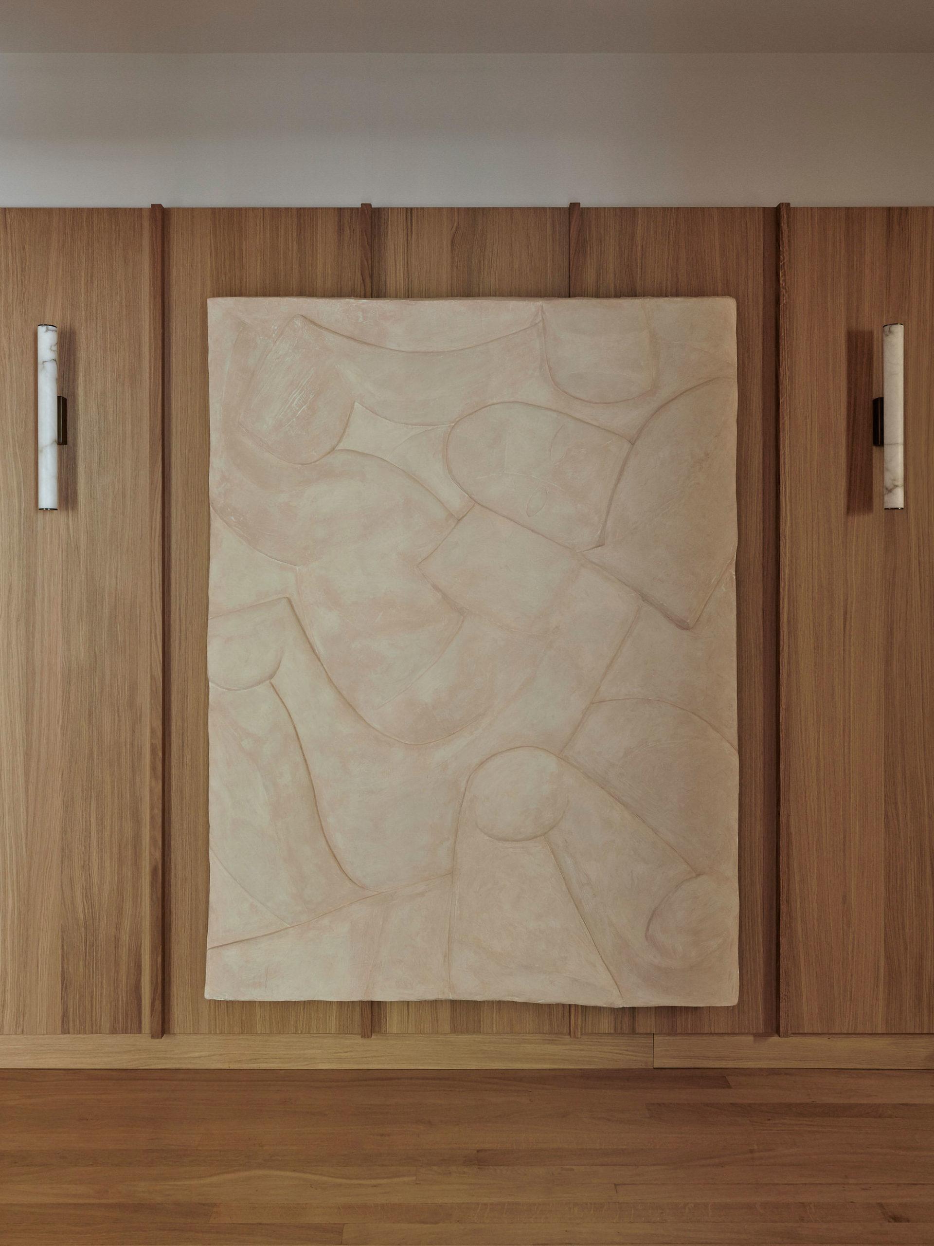 Framework Studio, Family Office Amsterdam Tesselschade, Luxury Office Interior Design | Yellowtrace