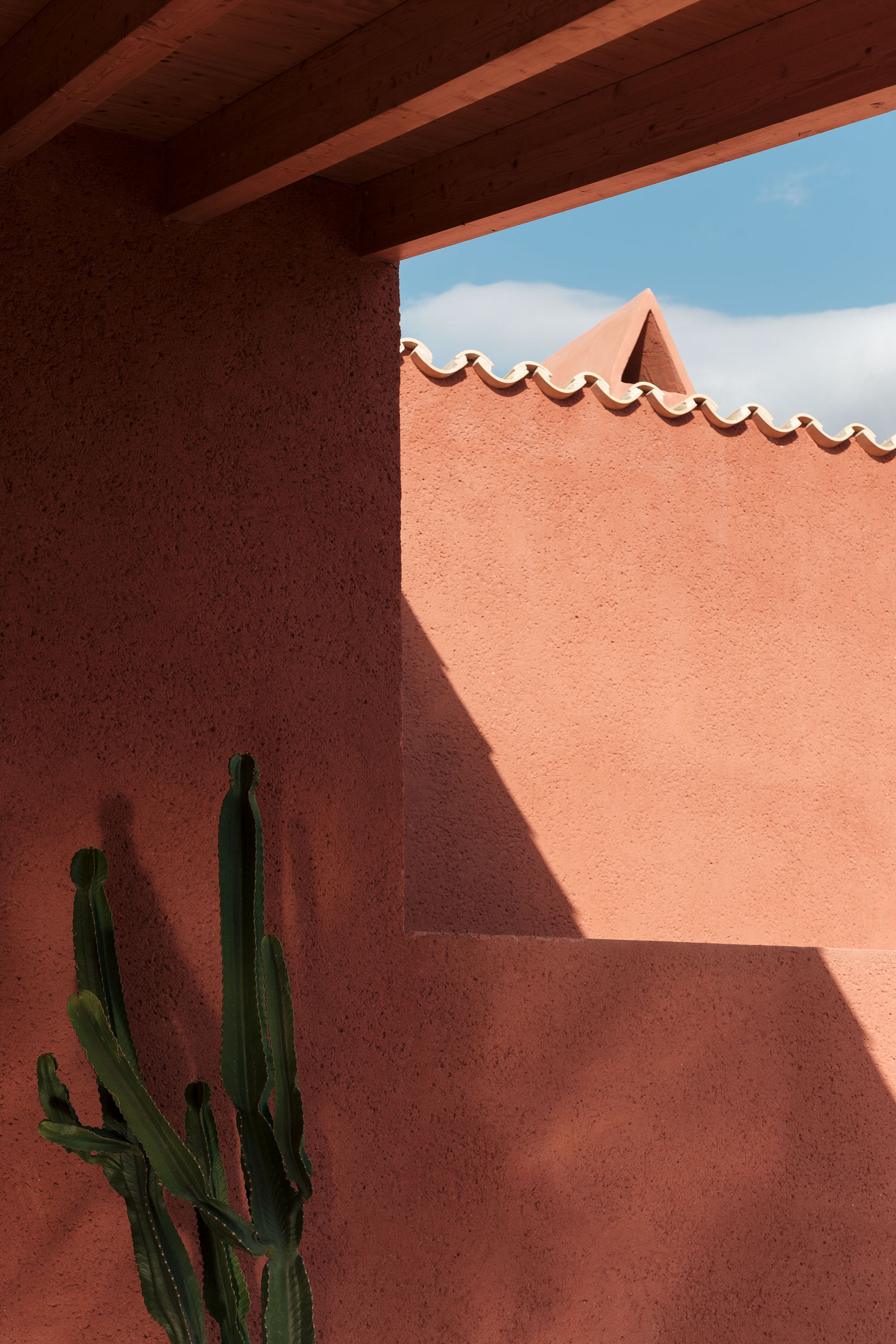 Santa Maria Lovers House Mallorca Isla Architects Photo Luis Diaz Diaz Yellowtrace 06