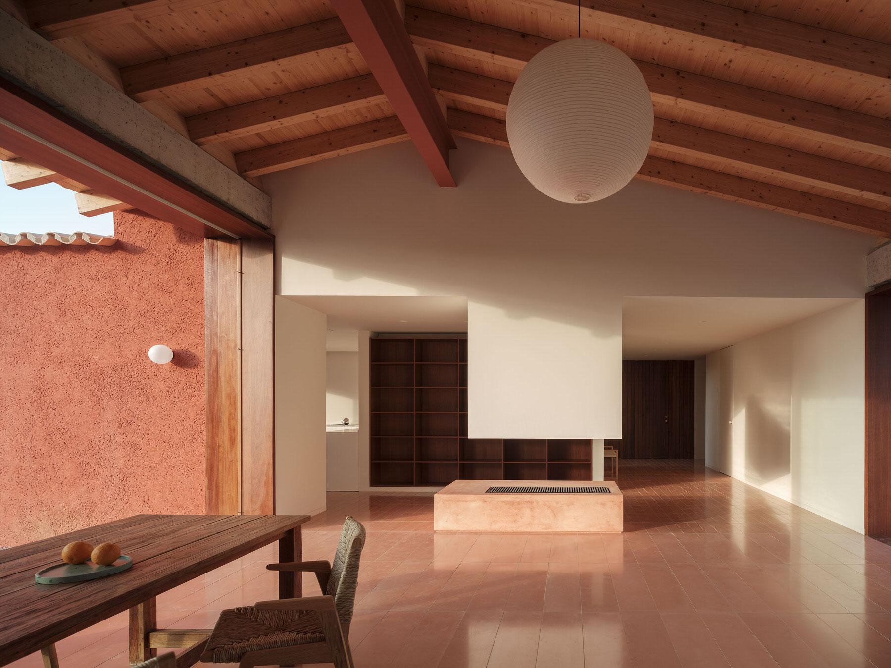 Santa Maria Lovers House Mallorca Isla Architects Photo Luis Diaz Diaz Yellowtrace 11
