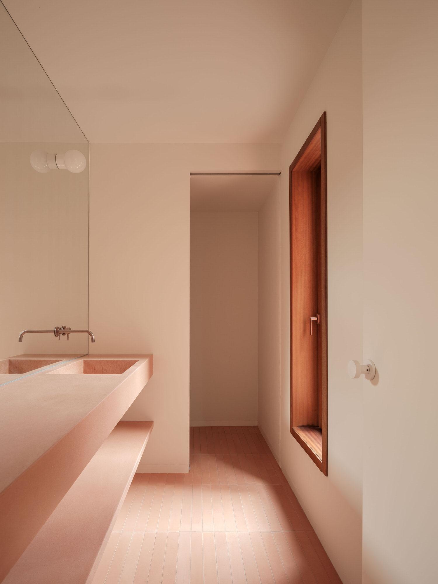 Santa Maria Lovers House Mallorca Isla Architects Photo Luis Diaz Diaz Yellowtrace 15