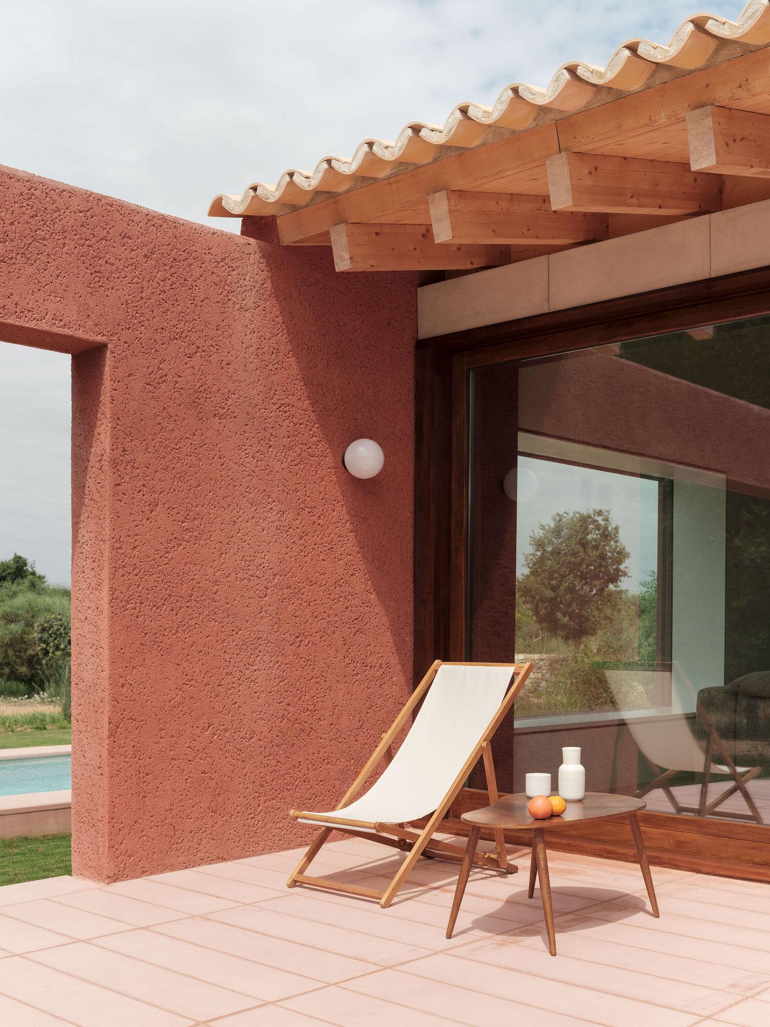 Santa Maria Lovers House Mallorca Isla Architects Photo Luis Diaz Diaz Yellowtrace 22