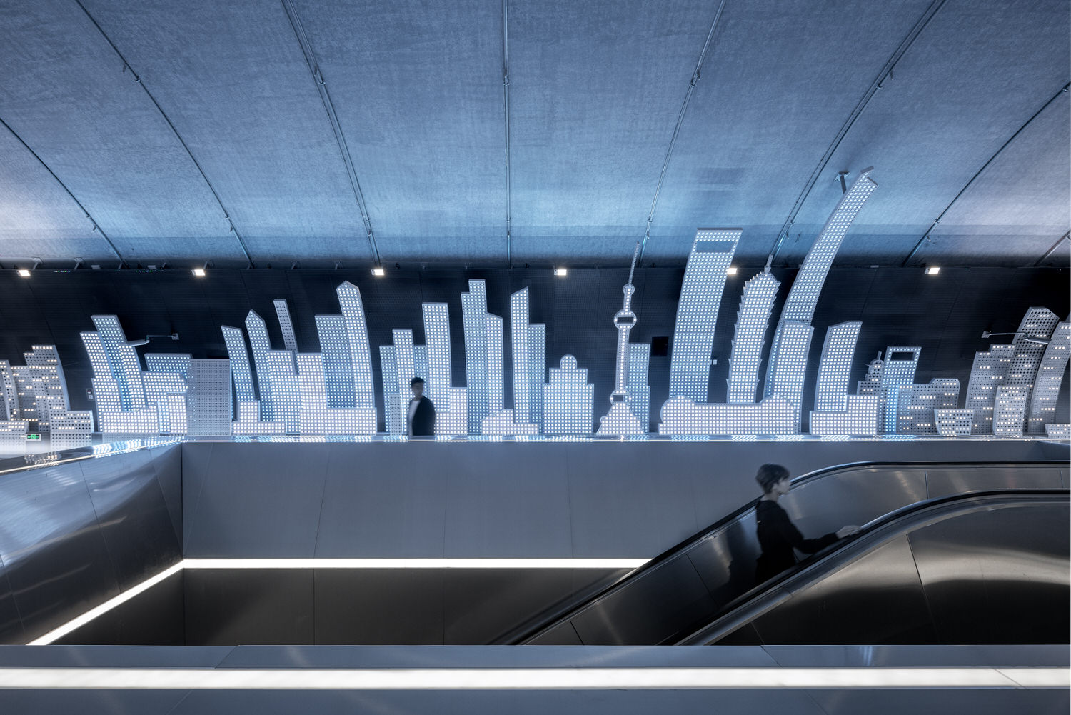 Wutopia Lab Shanghai In Tube Photo Creatar Images Yellowtrace 10