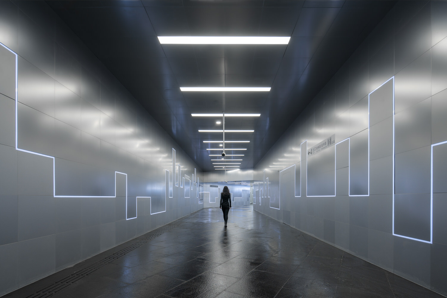Wutopia Lab Shanghai In Tube Photo Creatar Images Yellowtrace 15