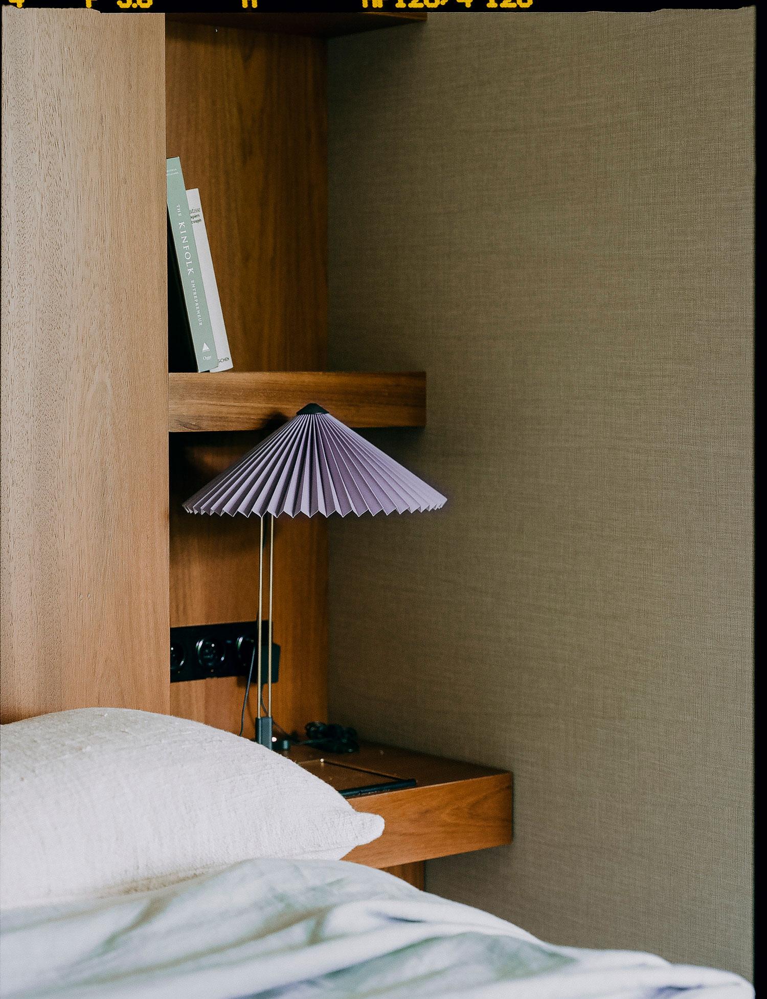 Paradowski Studio Fnl Apartment Warsaw Interiors Photo Pion Studio Yellowtrace 33