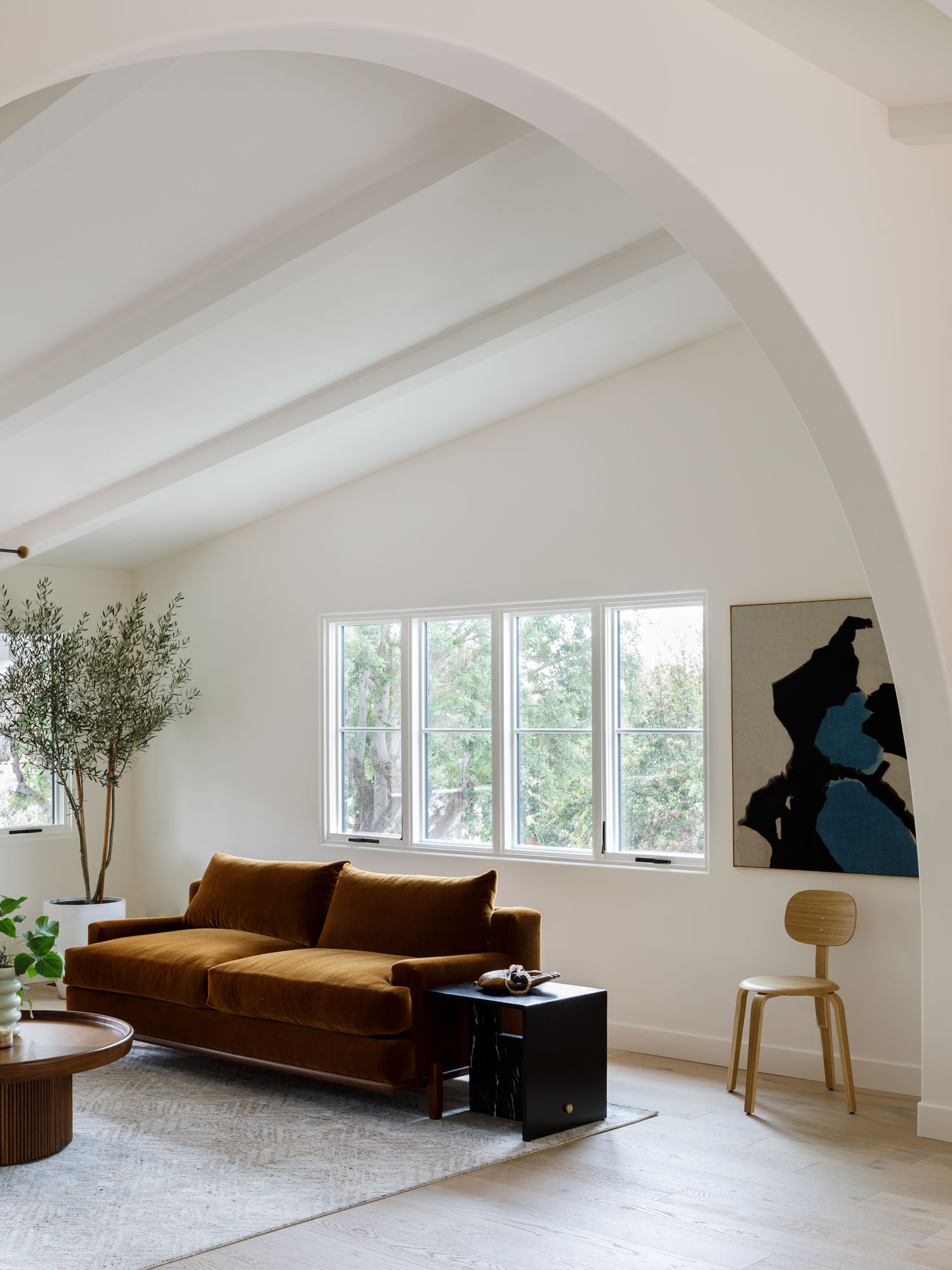 La Fortuna Residence La Home Beatriz Rose Byrdesign Photo Laure Joliet Yellowtrace 02