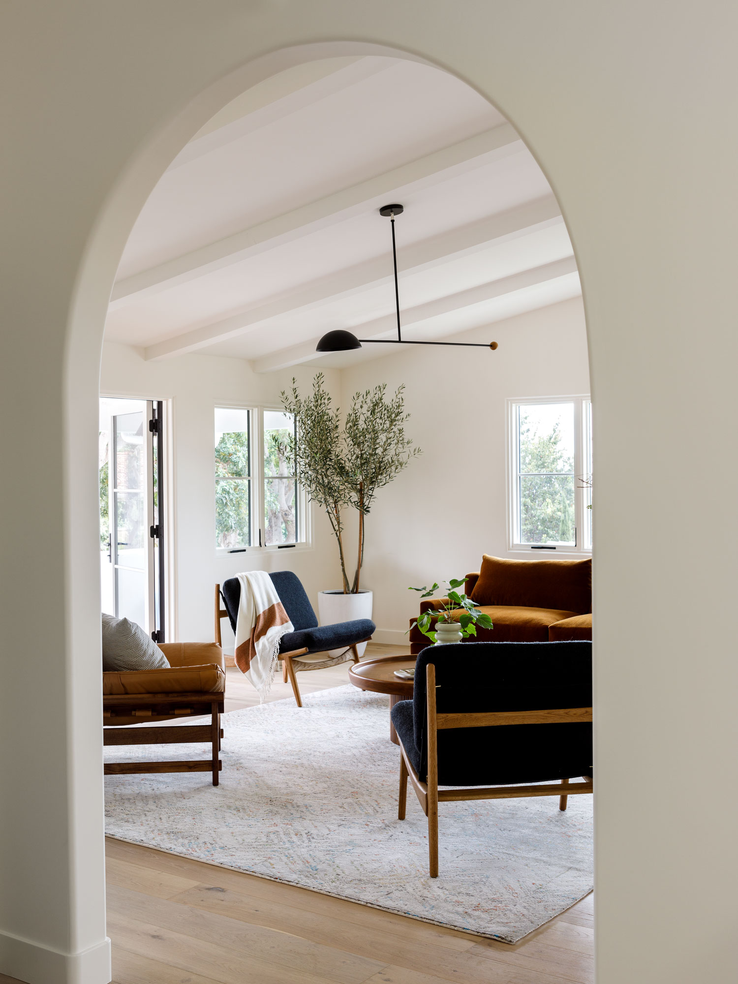 La Fortuna Residence La Home Beatriz Rose Byrdesign Photo Laure Joliet Yellowtrace 04