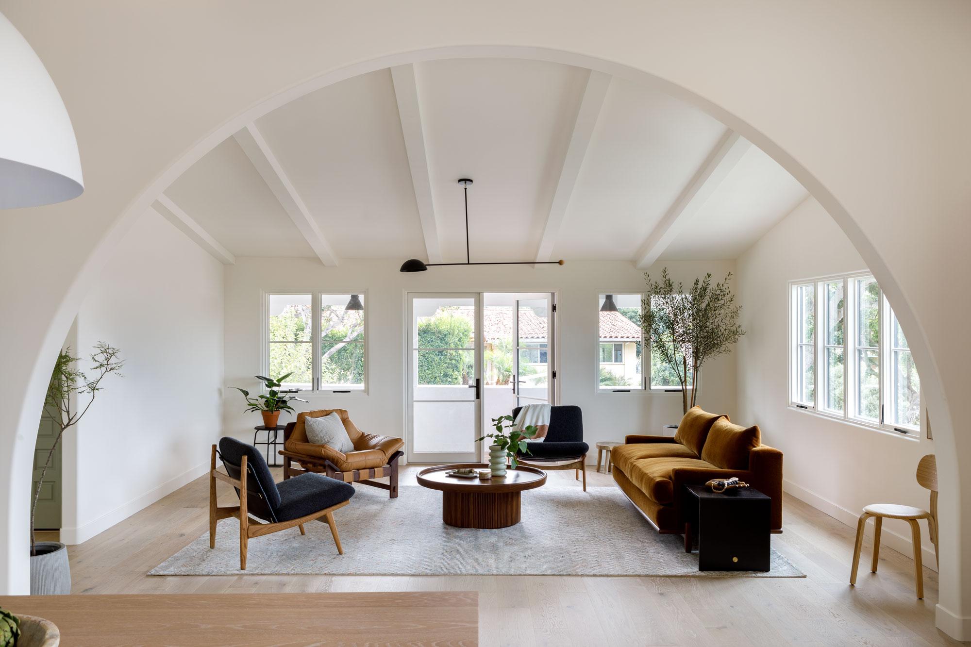 La Fortuna Residence La Home Beatriz Rose Byrdesign Photo Laure Joliet Yellowtrace 05