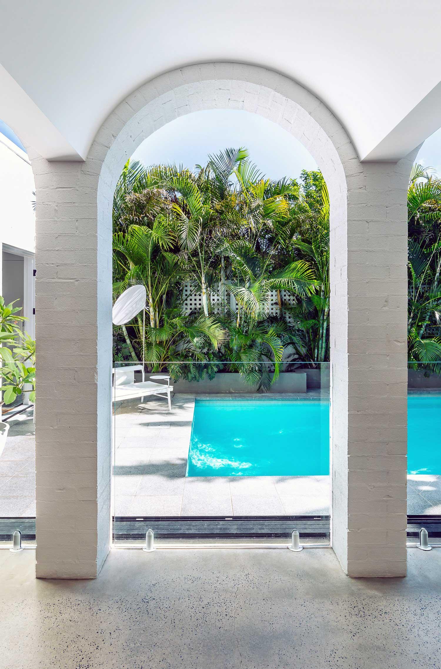 Alcorn Middleton Toowong Lighthouse Brisbane Architecture Photo Jad Sylla Yellowtrace 10