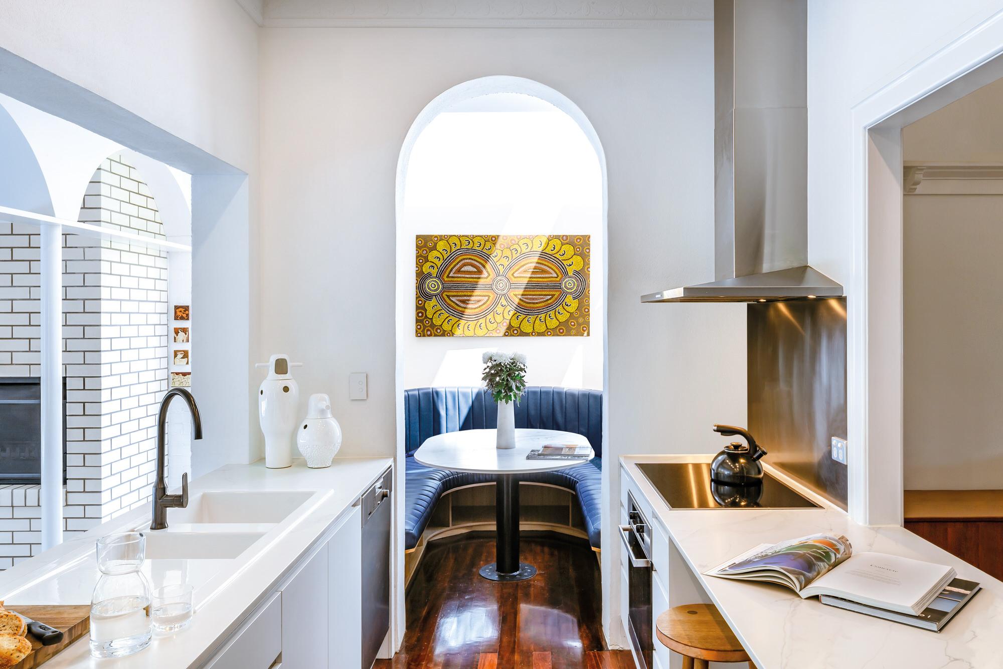 Alcorn Middleton Toowong Lighthouse Brisbane Architecture Photo Jad Sylla Yellowtrace 16