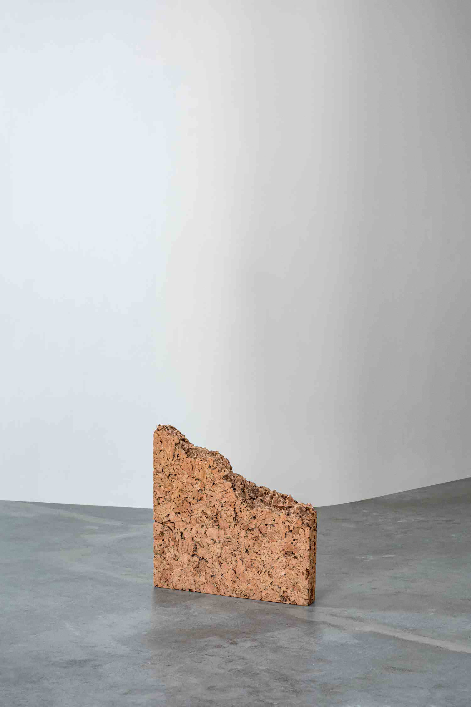 Noe Duchaufour Lawrance Burnt Cork Collection Made In Situ Photo Nuno Sousa Dias Yellowtrace 14