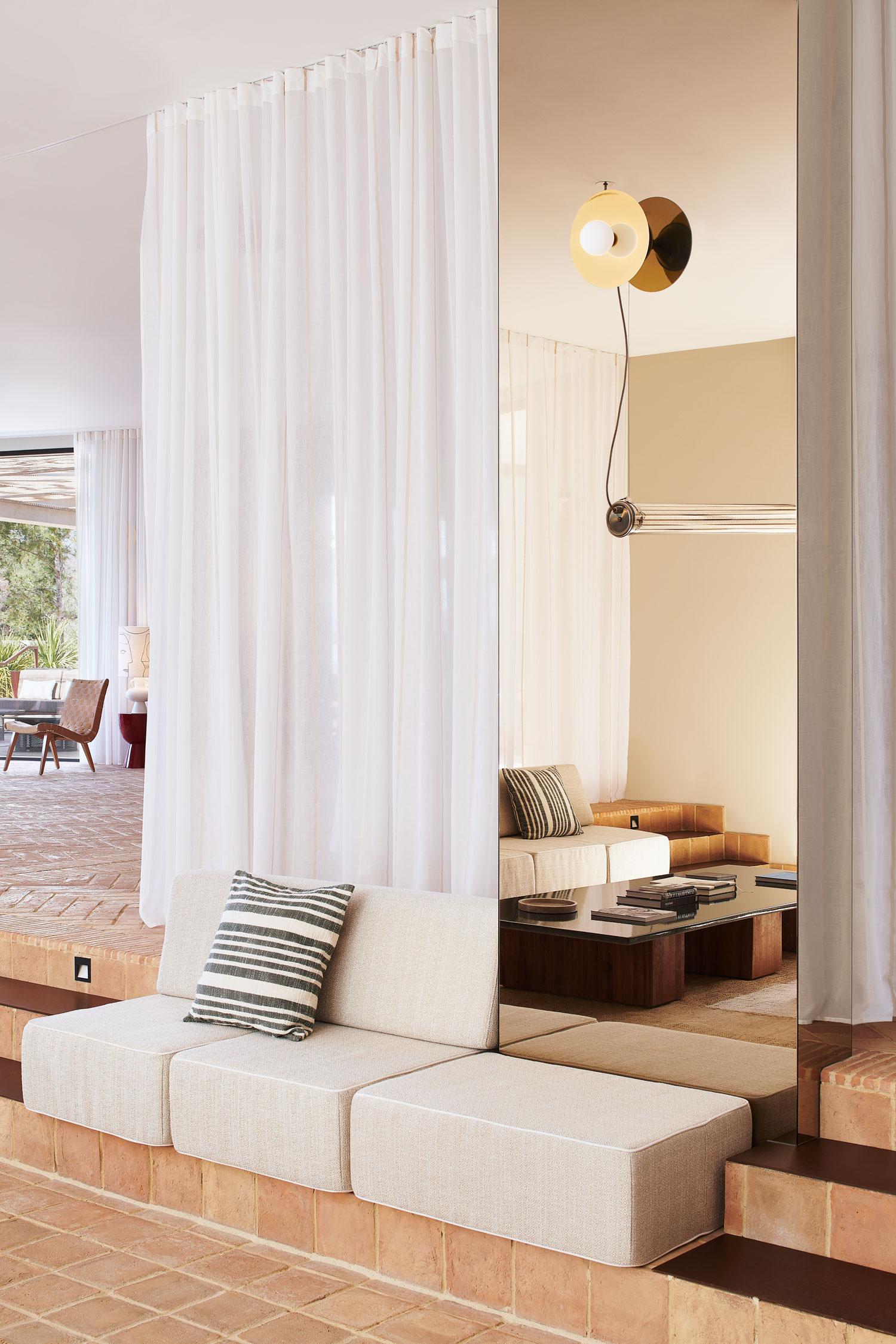 Lam Studio Hotel Maslina Hvar Croatia Luxury Accommodatino Photo Claire Israel Yellowtrace 02