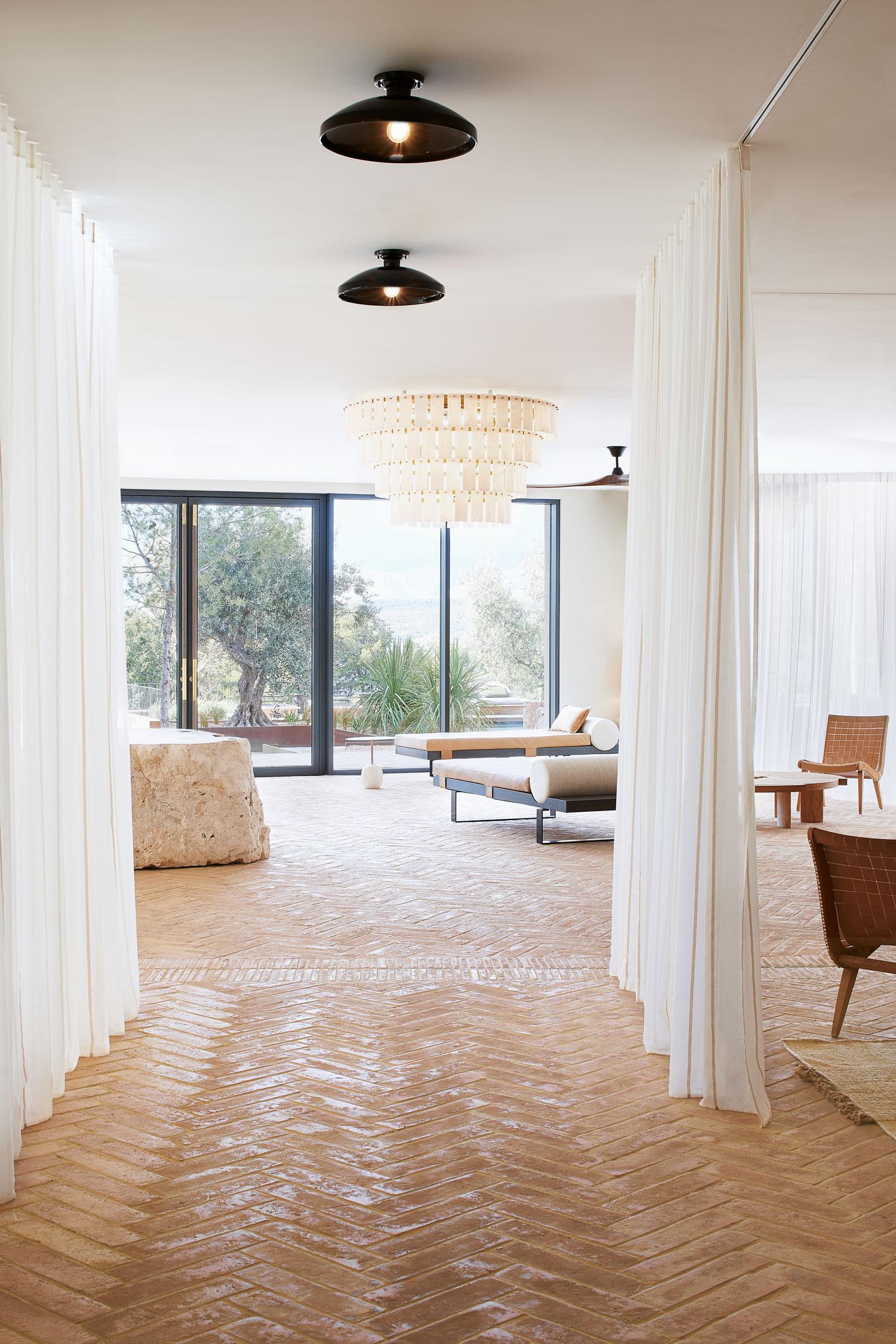 Lam Studio Hotel Maslina Hvar Croatia Luxury Accommodatino Photo Claire Israel Yellowtrace 03