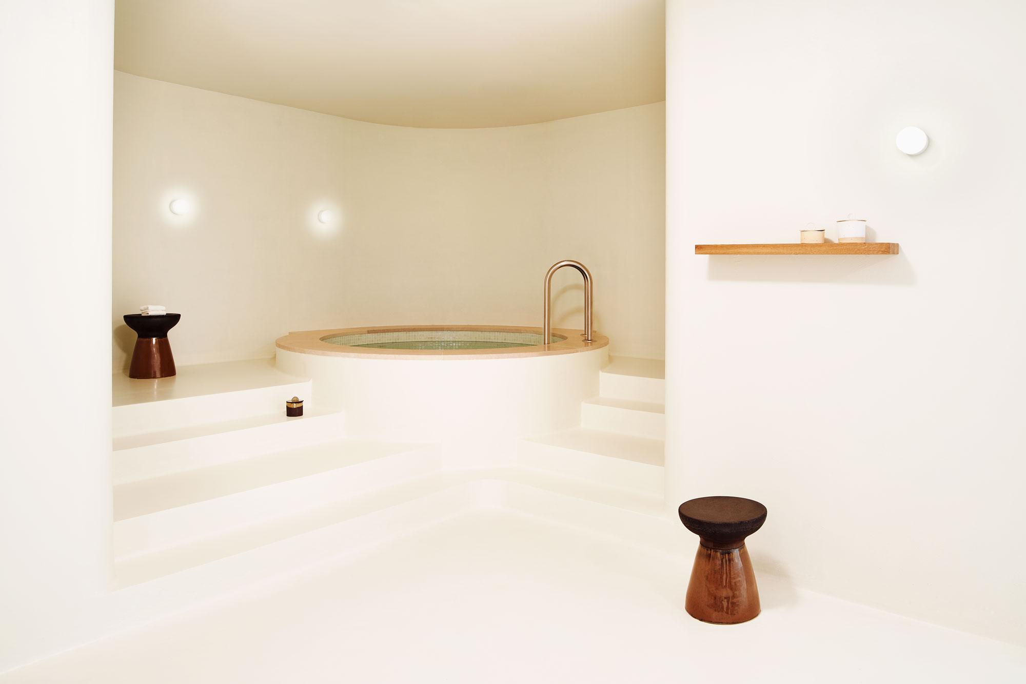 Lam Studio Hotel Maslina Hvar Croatia Luxury Accommodatino Photo Claire Israel Yellowtrace 08