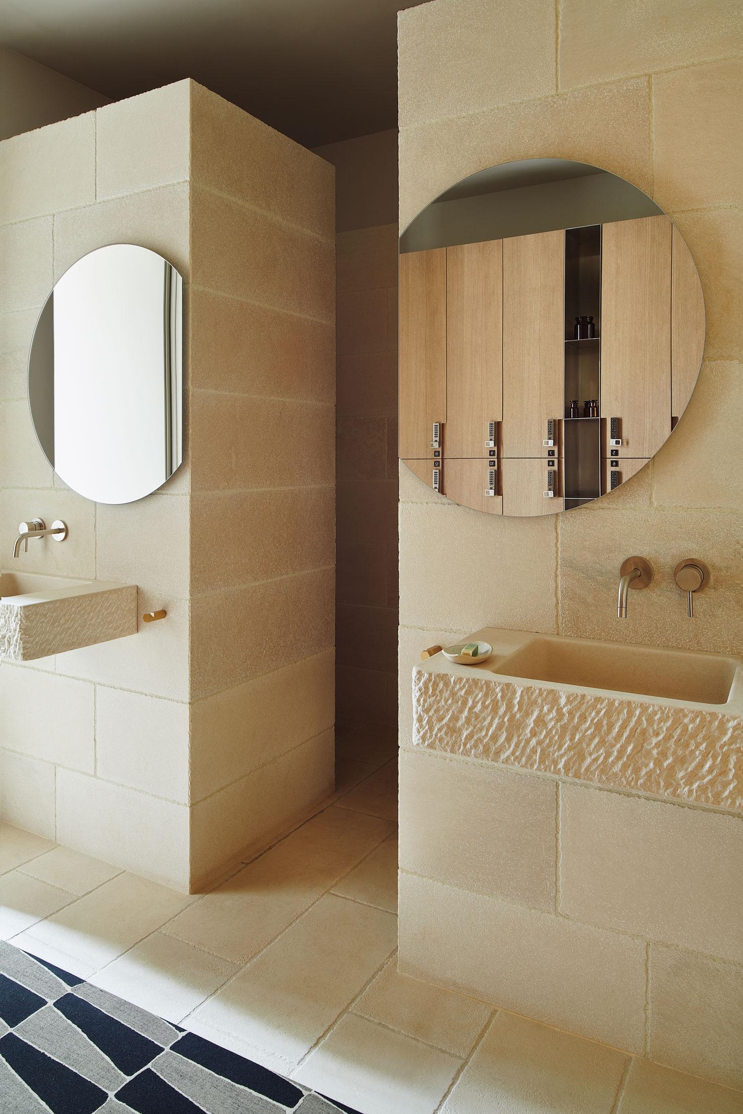 Lam Studio Hotel Maslina Hvar Croatia Luxury Accommodatino Photo Claire Israel Yellowtrace 09