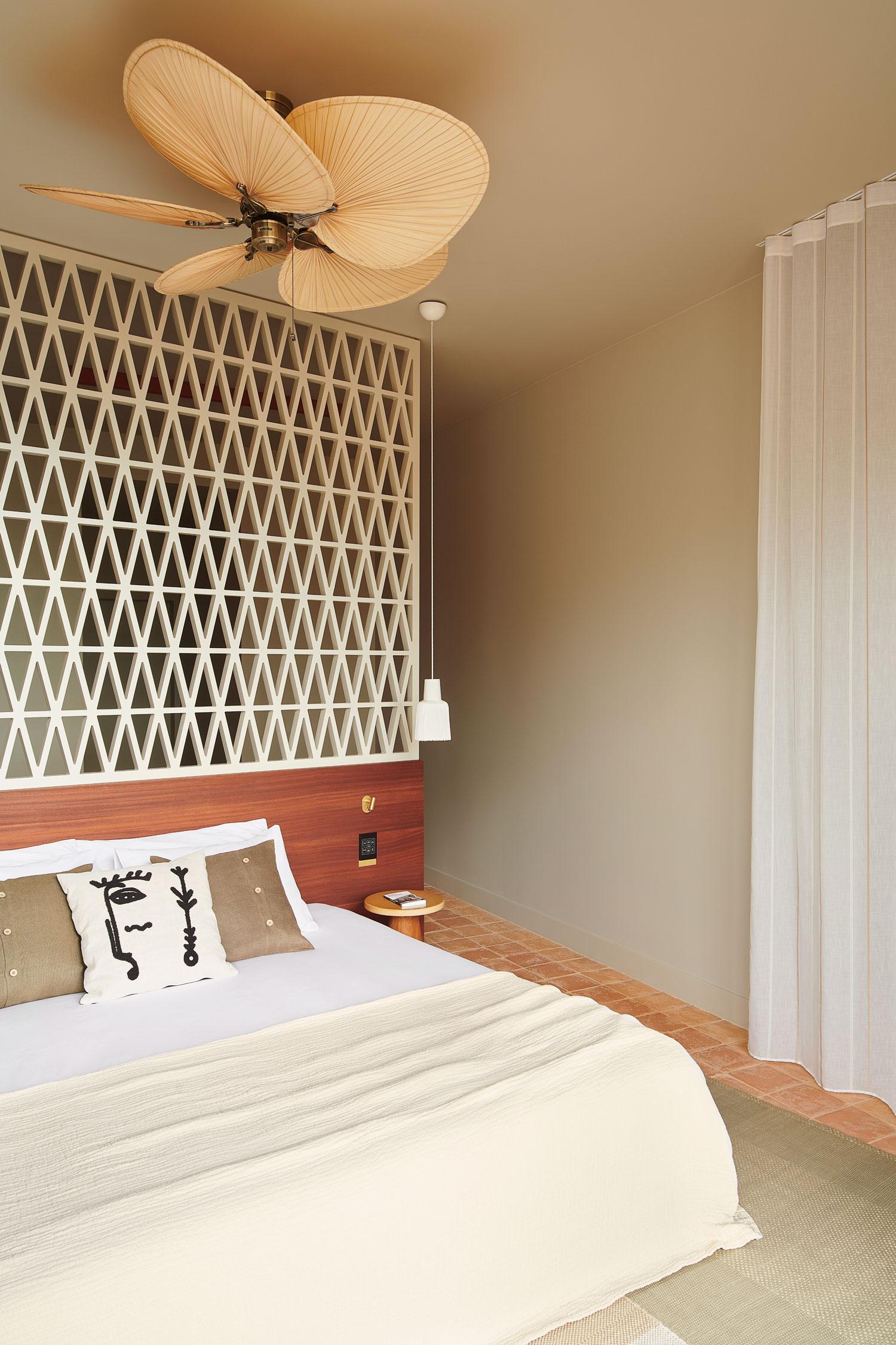 Lam Studio Hotel Maslina Hvar Croatia Luxury Accommodatino Photo Claire Israel Yellowtrace 10