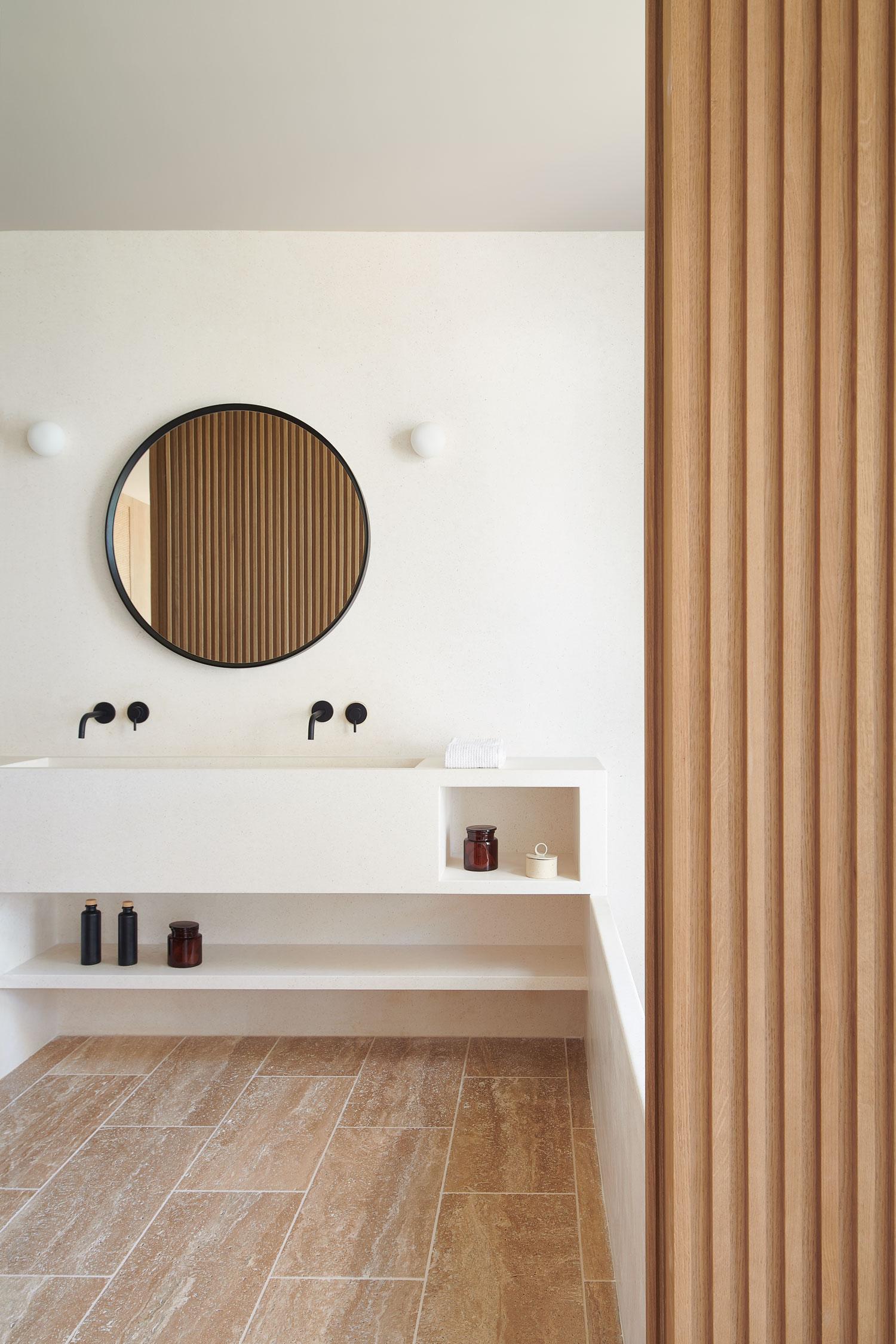 Lam Studio Hotel Maslina Hvar Croatia Luxury Accommodatino Photo Claire Israel Yellowtrace 15