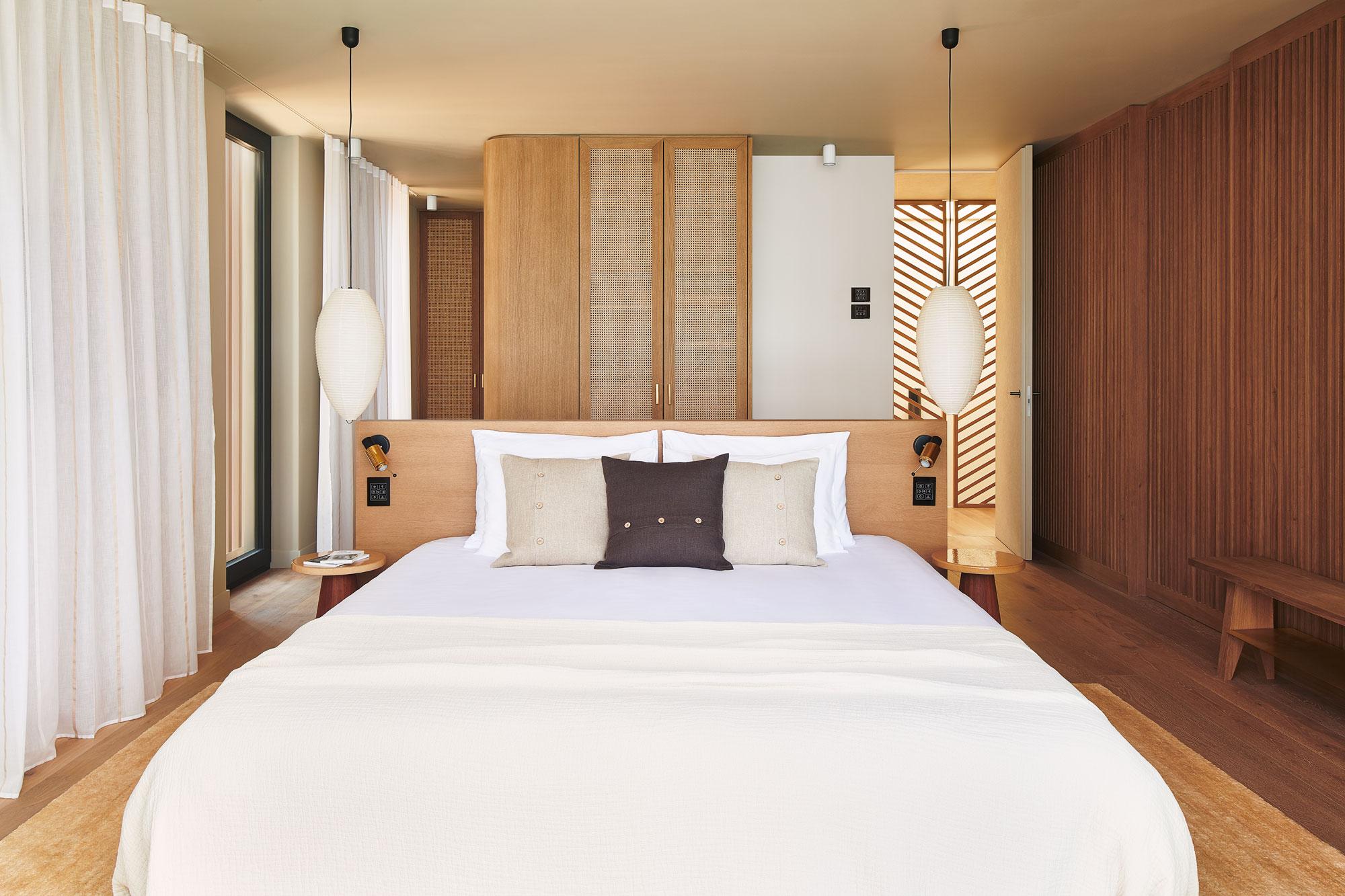 Lam Studio Hotel Maslina Hvar Croatia Luxury Accommodatino Photo Claire Israel Yellowtrace 17