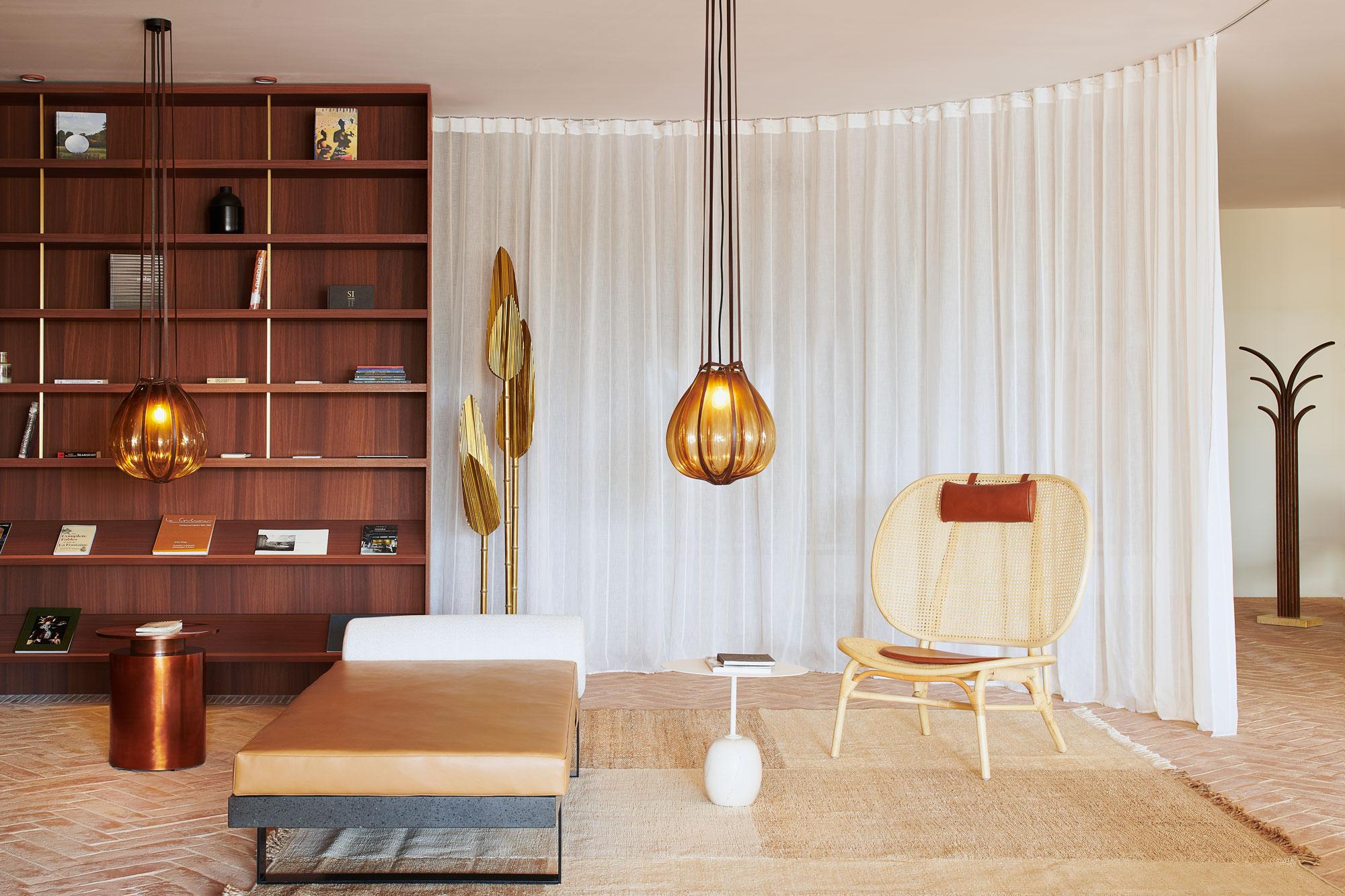Lam Studio Hotel Maslina Hvar Croatia Luxury Accommodatino Photo Claire Israel Yellowtrace 20