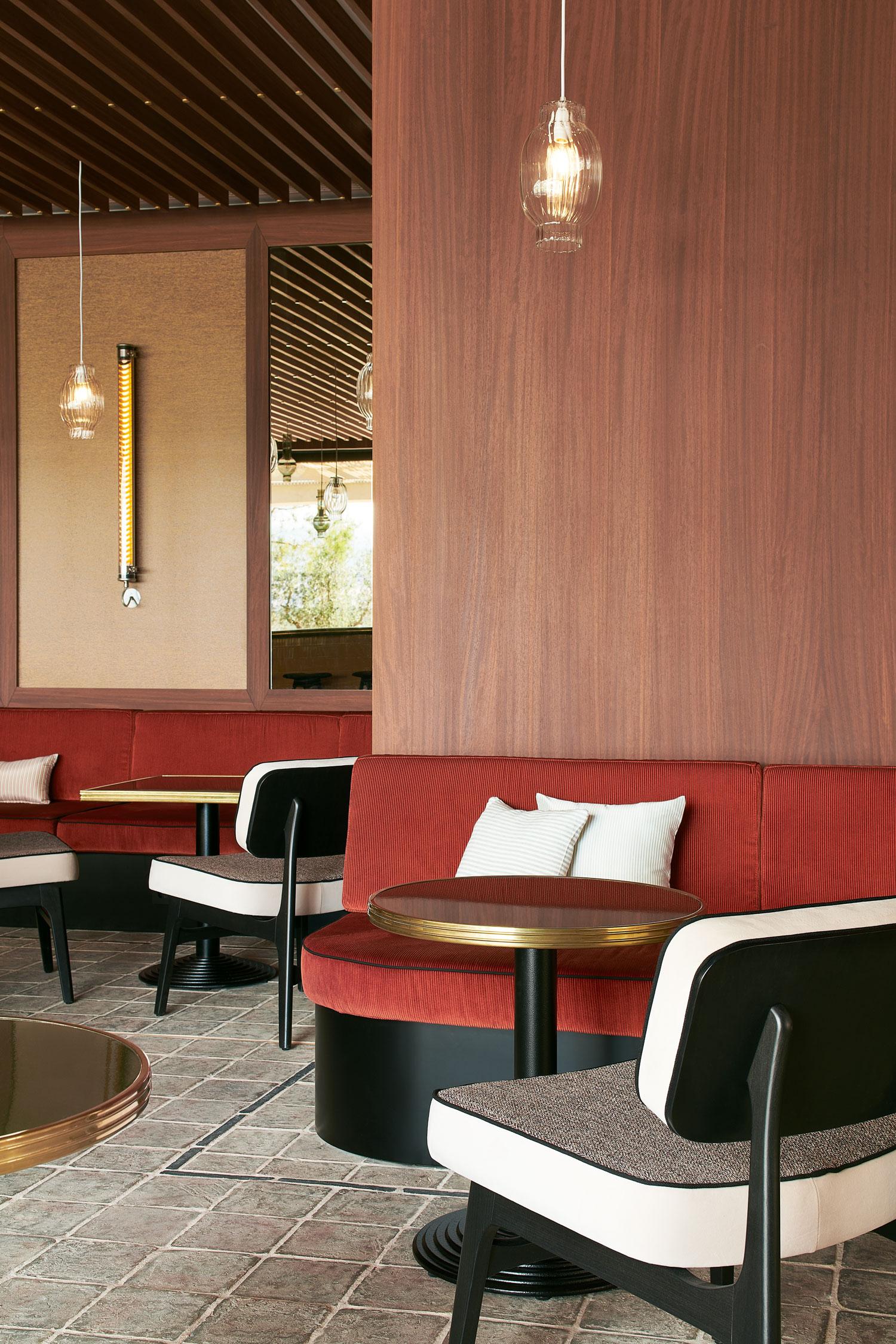 Lam Studio Hotel Maslina Hvar Croatia Luxury Accommodatino Photo Claire Israel Yellowtrace 22