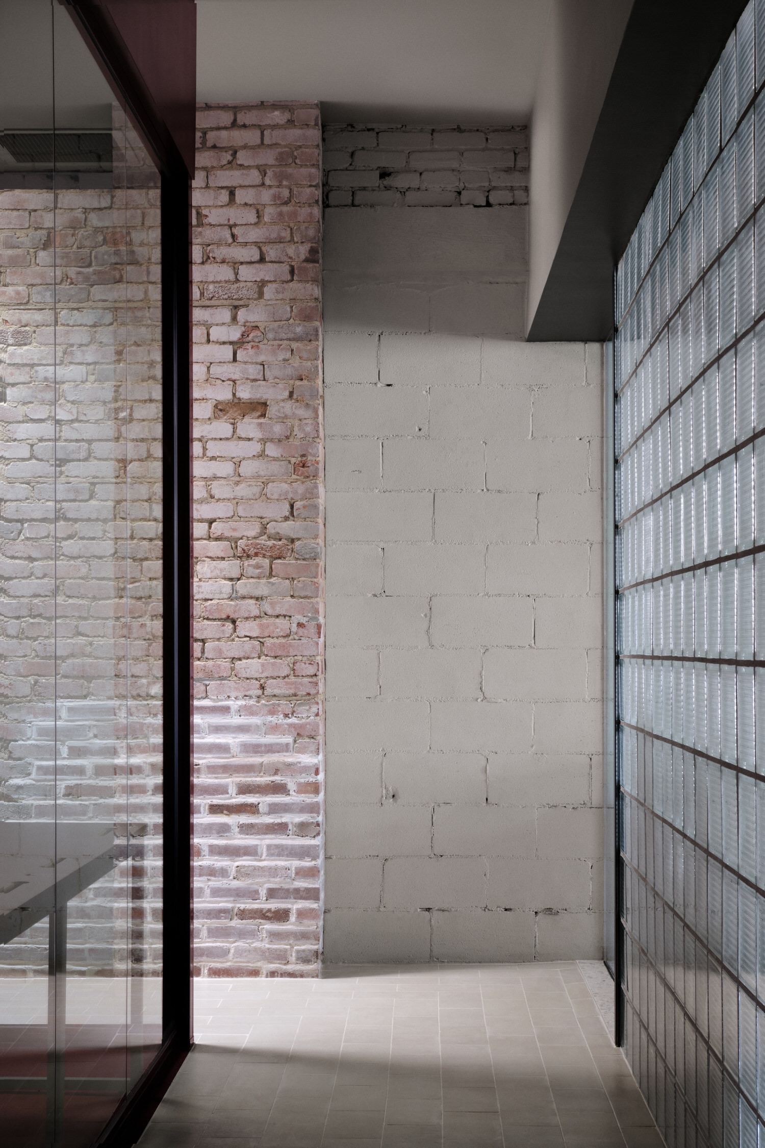 Ivy Studio Spacial Coworking Office Montreal Photo Alex Lesage Yellowtrace 15
