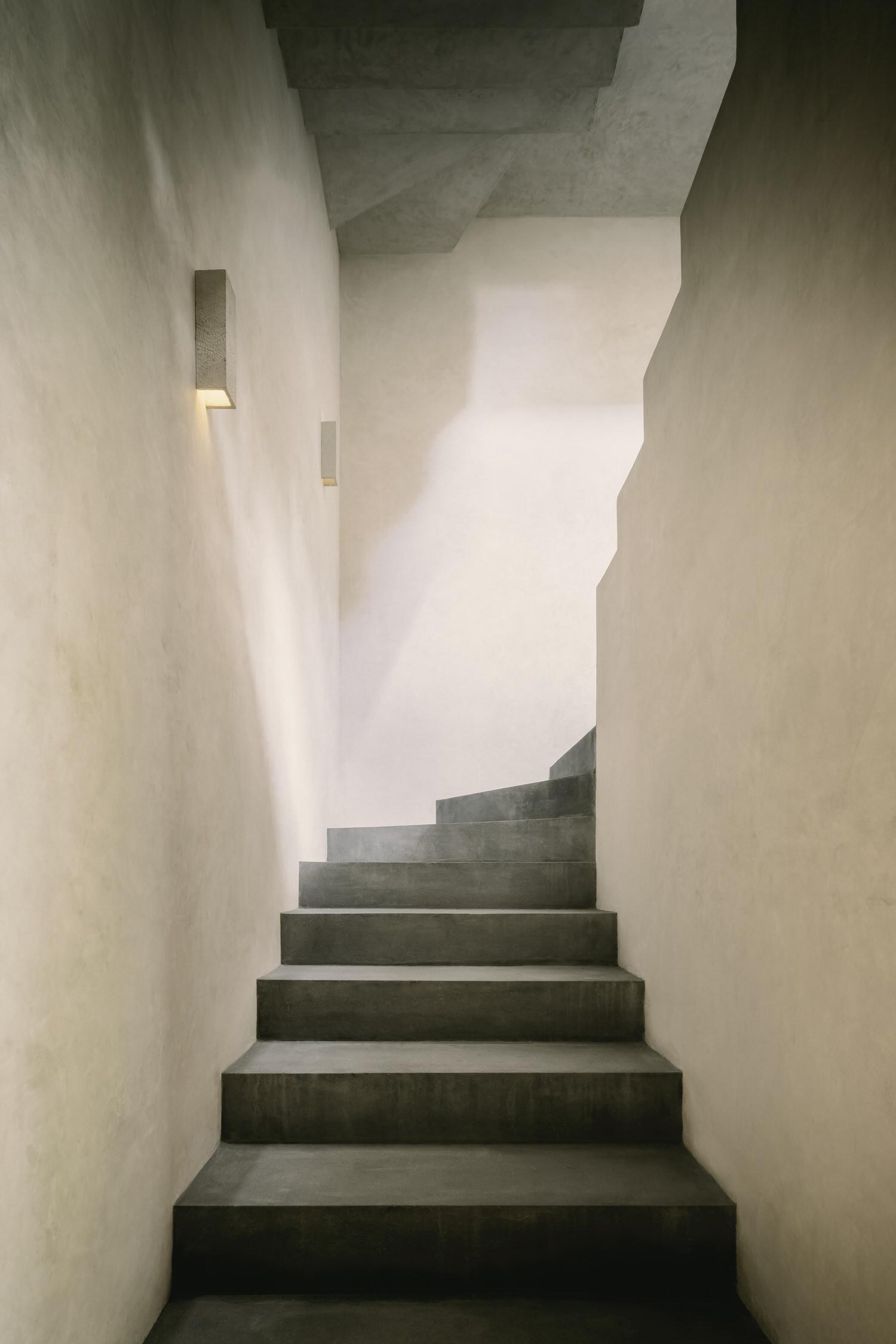 Co Lab Design Office Aviv House Tulum Mexico Arxhitecture Photo Cesar Bejar Yellowtrace 16