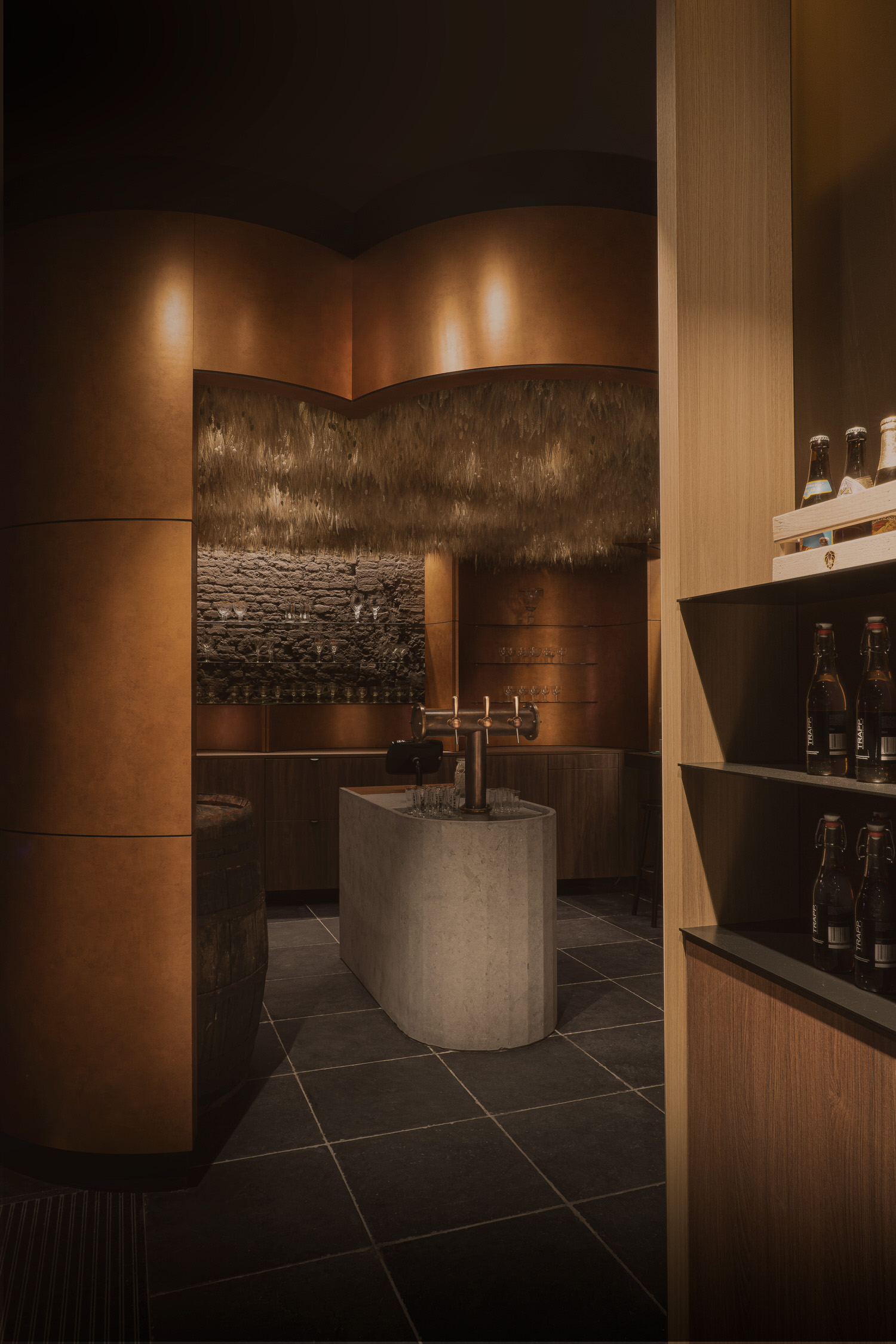 Wewantmore Bath And Barley First Belgian Beer Spa Brussels Yellowtrace 03