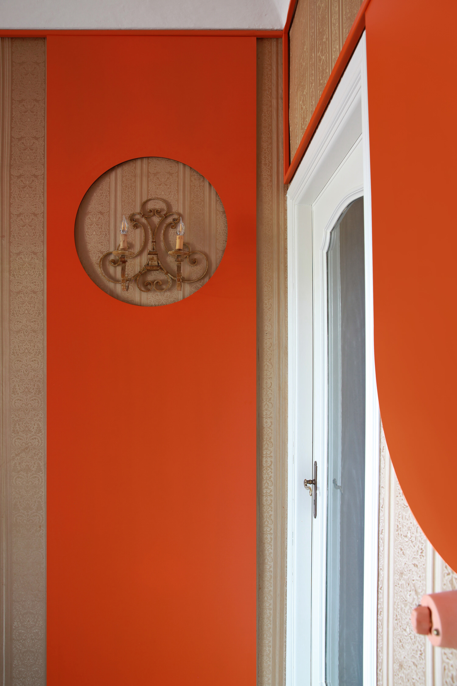 Marcante Testa Private House Renovation Cavallermaggiore Photo Carola Ripamonti Yellowtrace 08