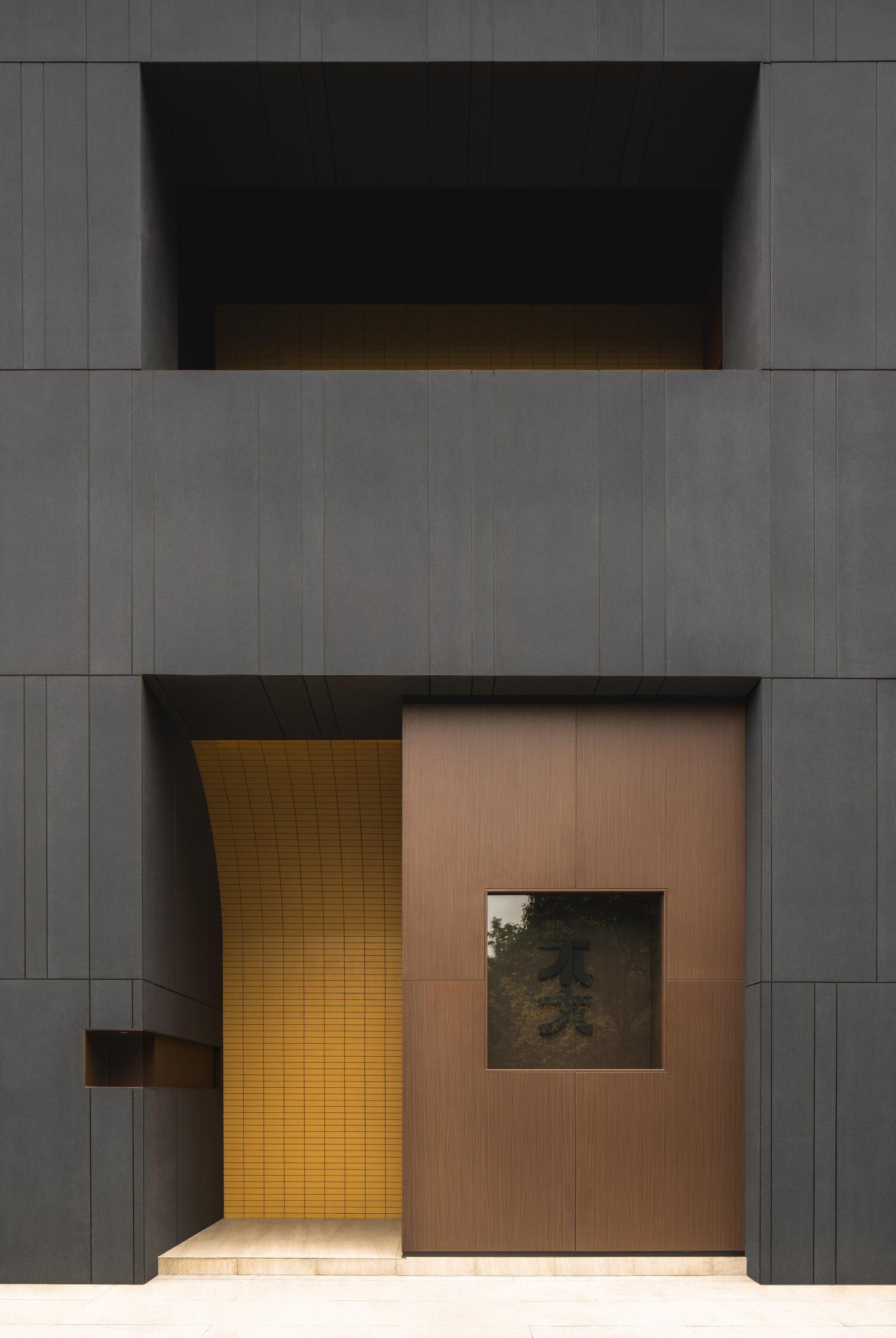 Archetype Design Organization Buda Hotel Chengdu Photo Here Space Yellowtrace 01