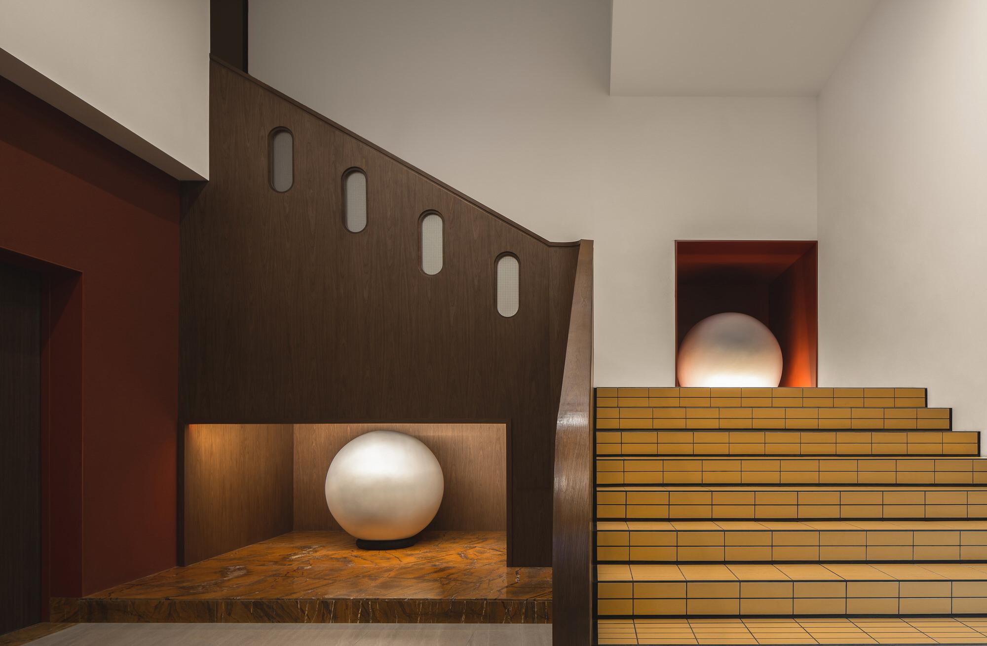 Archetype Design Organization Buda Hotel Chengdu Photo Here Space Yellowtrace 04