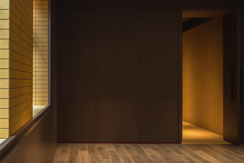 Archetype Design Organization Buda Hotel Chengdu Photo Here Space Yellowtrace 22