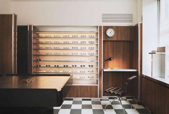 Child Studio Cubitts Soho Store London Retail Interiors Yellowtrace 17