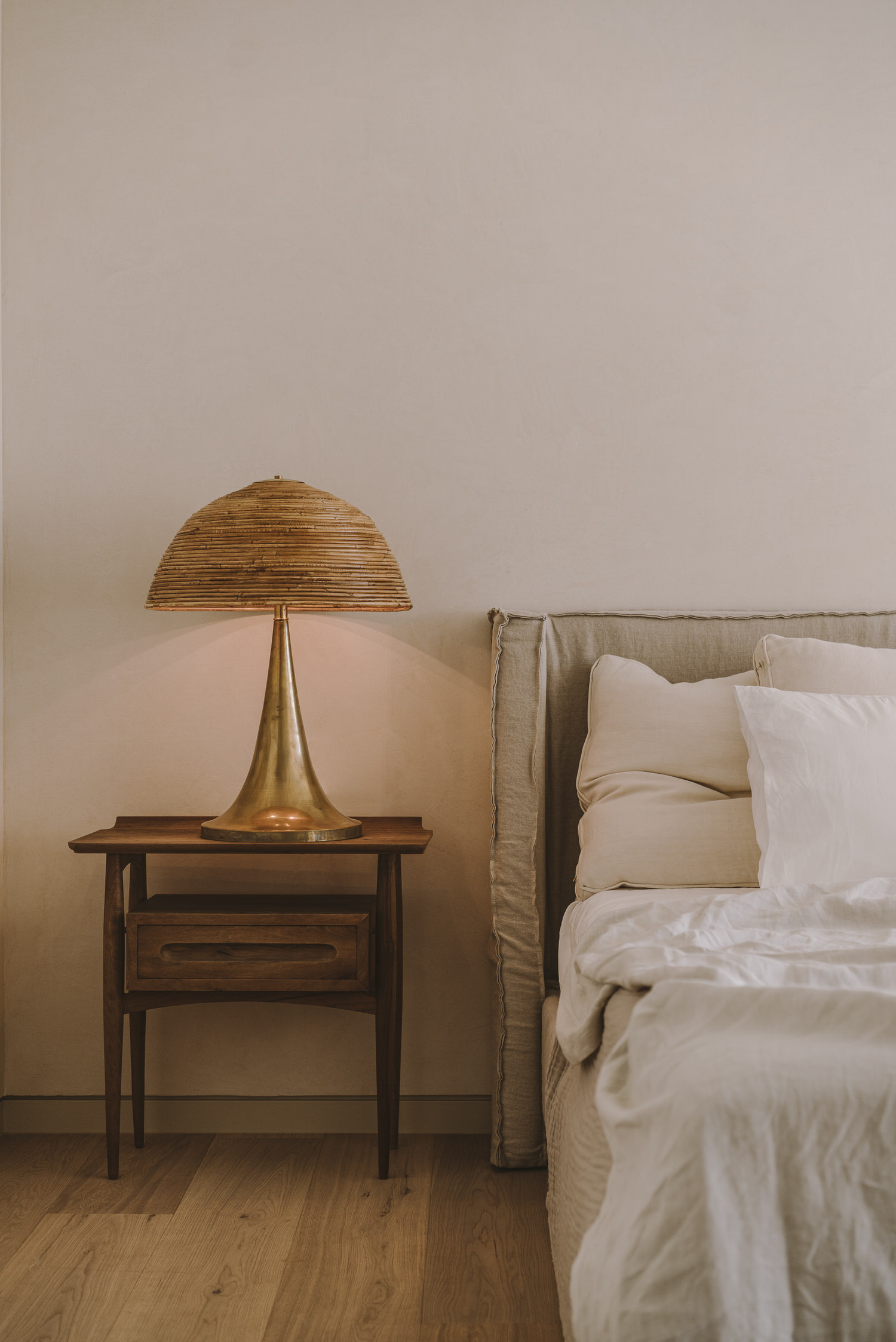 Paradowski Studio Pdm House Majorca Photo Pion Studio Yellowtrace 15