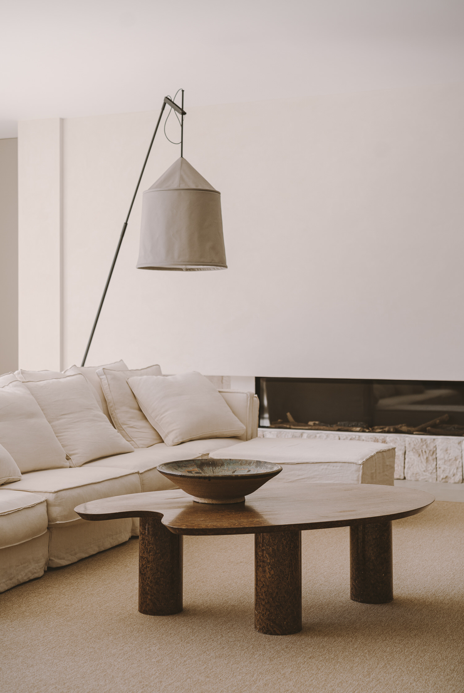 Paradowski Studio Pdm House Majorca Photo Pion Studio Yellowtrace 25