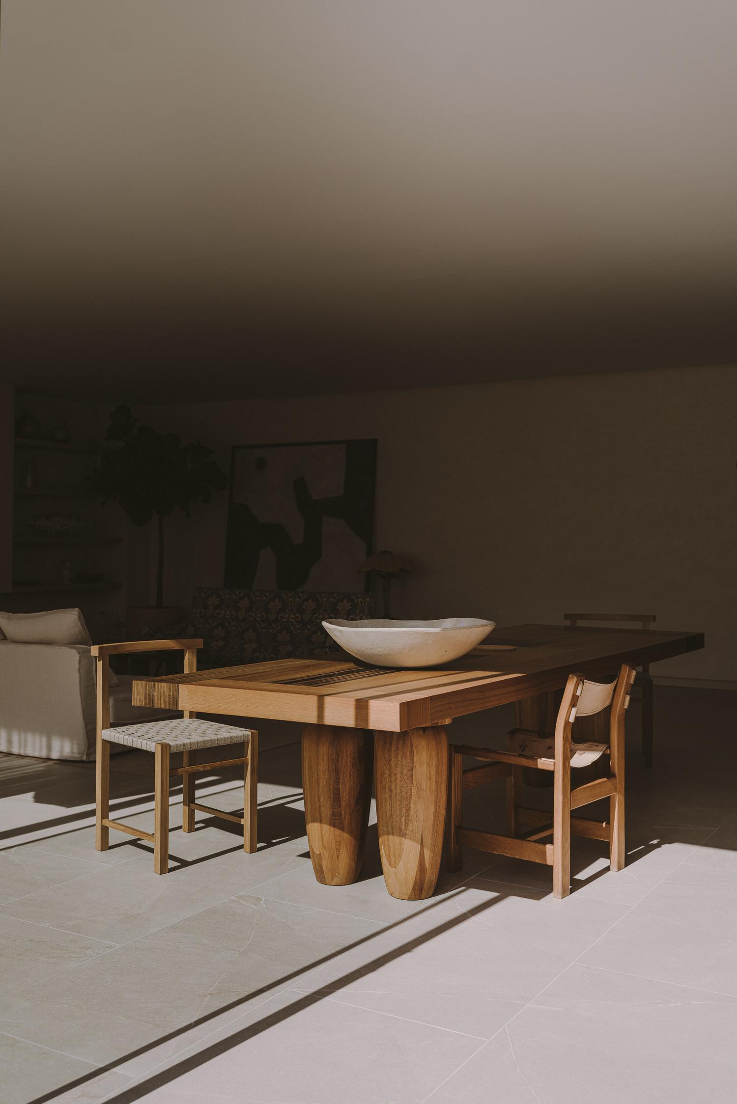 Paradowski Studio Pdm House Majorca Photo Pion Studio Yellowtrace 39